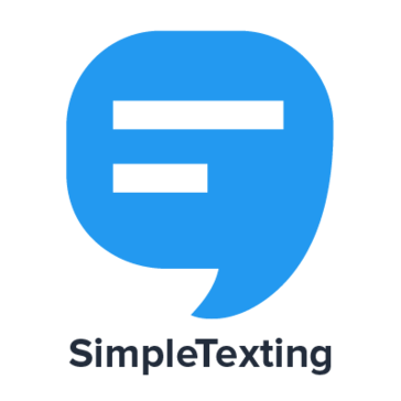 SimpleTexting integration